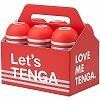 TENGA PARTY BOX